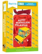 Automatkojen pelastus - pakka 5-12 v